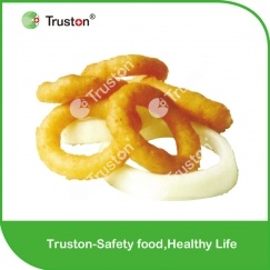 Frozen Onion Ring from China