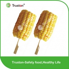 Tasty Frozen Sweet Corn Stick from China